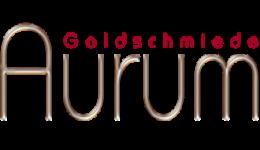 Goldschmiede Aurum
